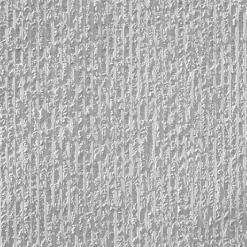 2-106 Çubuk Dalga Desenli Prekast Beton