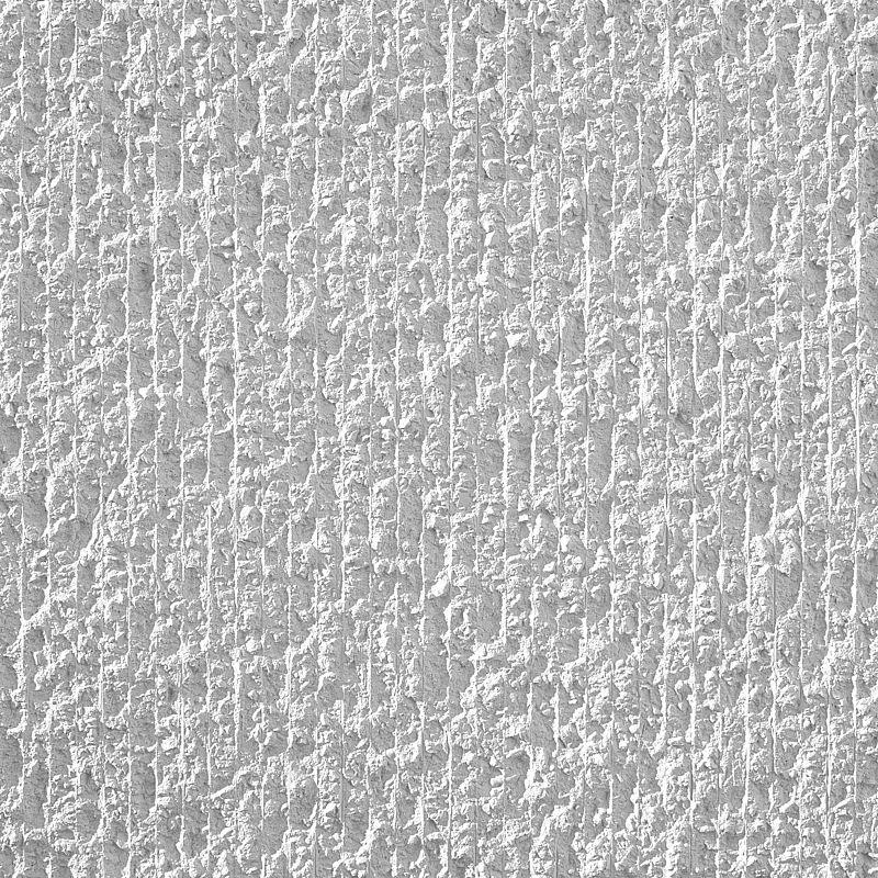 2-107 Çubuk Dalga Desenli Prekast Beton
