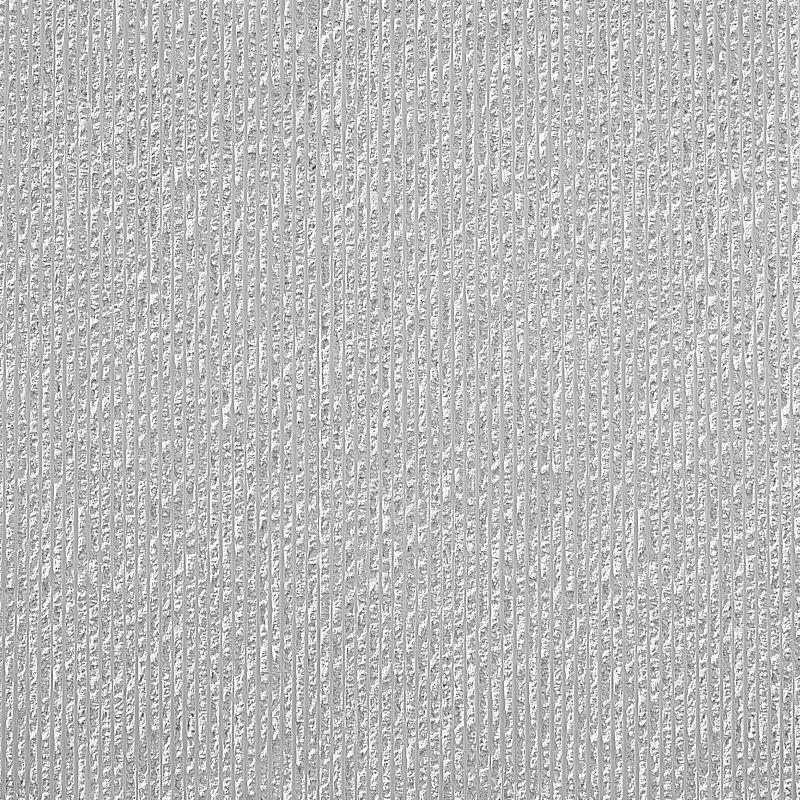 2-108 Çubuk Dalga Desenli Prekast Beton
