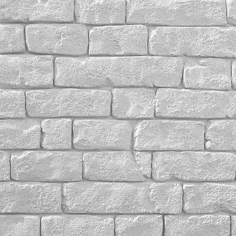 2-139 Kaya Duvar Desenli Prekast Beton