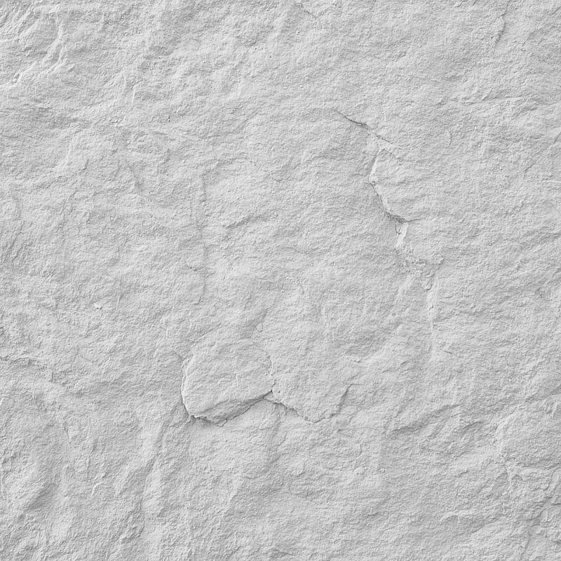 2-156 Kaya Duvar Desenli Prekast Beton