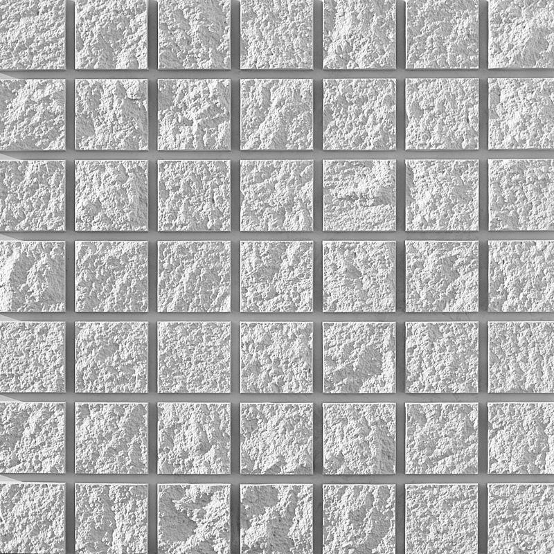 2-177 Kaya Duvar Desenli Prekast Beton