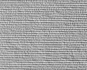 2-190 Soyut Desenli Dokulu Beton