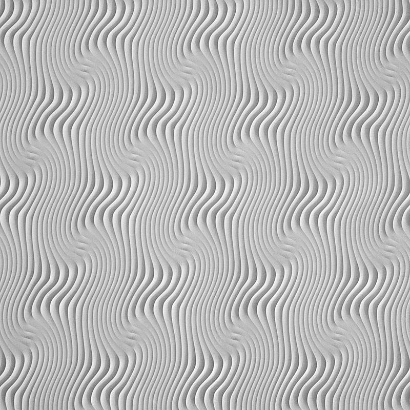2-602 Soyut Desenli Dokulu Beton