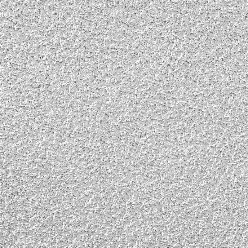 2-76 Alçı Sıva Desenli Prekast Beton