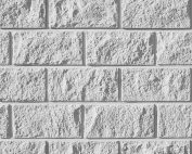 2-78 Kaya Duvar Desenli Prekast Beton
