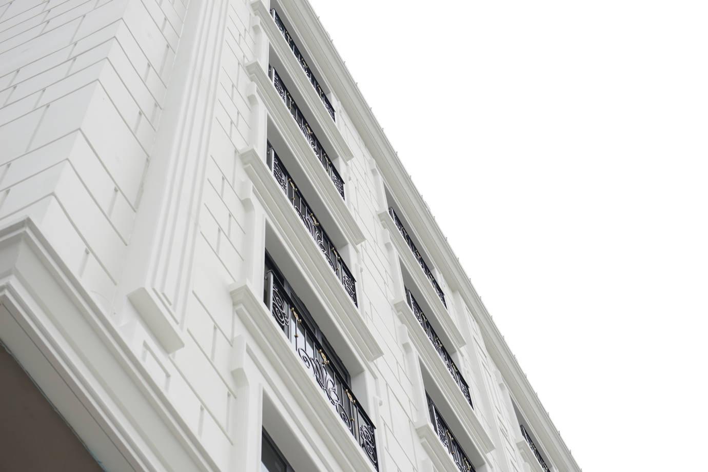 Avcılar - Fırat Otel