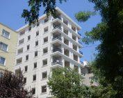 grc prekast bina fiber beton demirli omeroglu