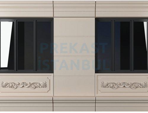 GRC Panel 31