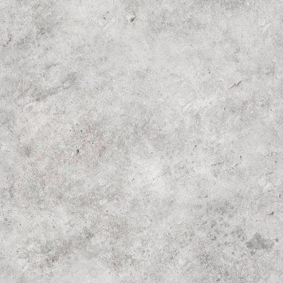 beton nedir