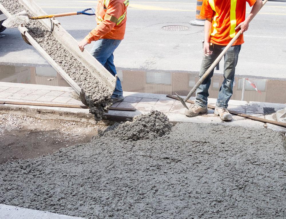 beton fiyatları